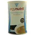 ERGYNUTRIL  350G NUTERGIA