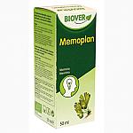 MEMOPLAN PHITOPLEXE BIO 50ML BIOVER