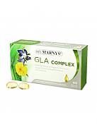 GLA COMPLEX 60CAO X 510MG MARNYS