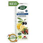 PHYTO BIPOLE MIX TENS 6 50ML INTERSA