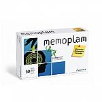 MEMONPLAM 60CAP PLAMECA