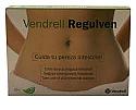 REGULVEN 60 CAP VENDREL