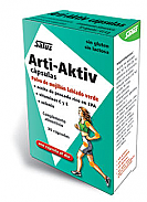 ARTI AKTIV 30CAP SALUS