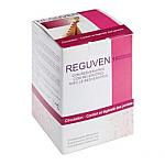 REGUVEN 18 MONODOSIS ( CON RESVERATROL )  BIOSERUM