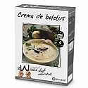 CREMA BOLETUS 2 WEEKS DIET 4 S VENDREL