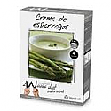 CREMA ESPARRAGOS 2 WEEKS DIET 4 S VENDREL