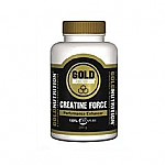 CREATINE FORCE 280 G  Gold Nutrition