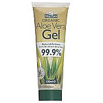 GEL ALOE 99,9% 100ML ALOE PURA