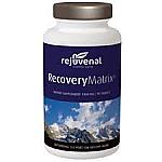 RecoveryMatrix 90t Rejuvenal