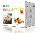 Biotta® Semana Wellness 500ML