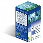 MARINE CALCIUM 60C PLAMECA