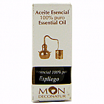 ESENCIA ESPLIEGO 12ML MON DECONATUR