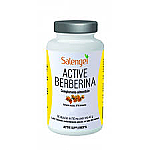 Active Berberina Aristata 60cap Active supplements