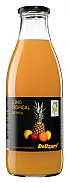 ZUMO TROPICAL 1LT  ECO DELIZUM