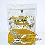 MACUCHINO MIX ECO 500GR ENERGY FRUITS