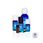 Aceite esenciales Calófilo Inófilo 30ml OSHADHI