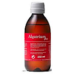 ALGATRIUM PLUS 250ML