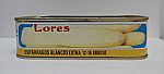 Espárragos 12-16 Frutos 1/2  Kg. LORES