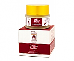CREMA FACIAL RAIZ TRAIDOR 50ML PLANTACAR