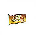 CALDO VEG. CUBITOS C/SAL 10UN INT SALIM