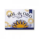 SOL DE ORO 60C  ELADIET