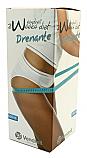 DRENANTE 2 WEEKS DIET 500ML  VENPHARMA
