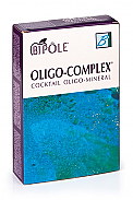 BIPOLE OLIGO COMPLEX  20 AMP  INTERSA