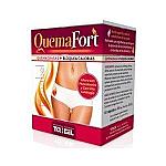 Quemafort 60cap TONGIL