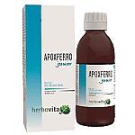 APOXZIM 30CAP HERBOVITA