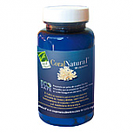 CORAL 1000mg 180 CÁPSULAS 100 % NATURAL