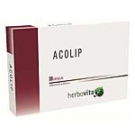 ACOLIP 30CAP HERBOVITA