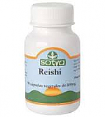 REISHI 90CAP SOTYA