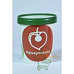 AGUAYMANTO DESHIDRATADO ECO 150G ENERGY FRUITS