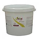 Blanqueador bioBel 10Kg Biobel