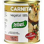CARNITA 300G SANTIVERI