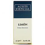 ESENCIA LIMON 12ML PLANTAPOL