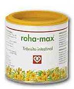 ROHA MAX 60GR DIAFARM