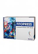 Fitopress 20 Amp Biológica