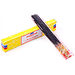 Sticks Blessing  Nag Champa 12v Satya