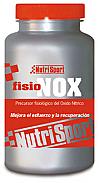 FISIO NOX 200COMP NUTRISPORT
