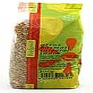 ARROZ BASMATI INDIA INT 500GR BIO SPIRIT