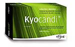 KYOCANDI 60CAP VITAE