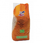 ARROZ SEMI INTEGRAL REDOND 1KG LA FINESTRA