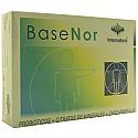 BASENOR 60 CAP INTERNATURE