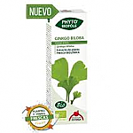 PHYTO BIPOLE GINKO BILOBA 50ML INTERSA