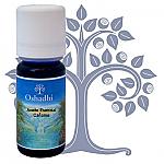 Aceite esenciales Cáñamo Cannabis 3 ml. OSHADHI