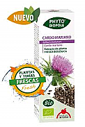 PHYTO BIPOLE CARDO MARIANO 50ML INTERSA