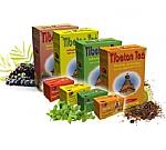 TIBETAN TEA 90 BOLSITAS