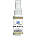 CELLFOOD MULTIVITAMINAS 30ML
