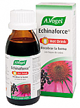 Echinaforce®Hot Drink  100ml.  A. VOGEL
